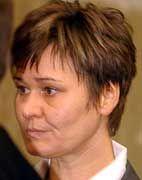 Angelika Neumann
