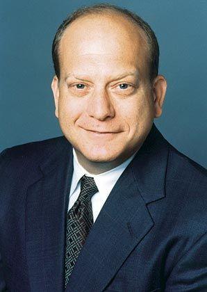 Kenneth J. Taubes ist Senior Vice President bei Pioneer Investments und verantwortet dort den Anleihenbereich