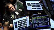 Dow auf Rekordhoch, Bitcoin Kurs schießt hoch