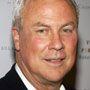 Robert Wilson arbeitet als Künstler und Regisseur in New York.