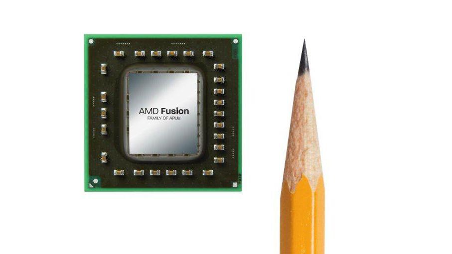 Mit spitzem Stift: Der neue AMD-Chef Read baut 10 Prozent der Jobs im Konzern ab