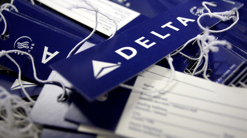 Delta Air Lines will Vorfälle wie bei United Airlines verhindern