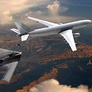 """""""Jahrhundertauftrag"""": Boeing prüft angeblich den kompletten Rückzug aus dem Vergabestreit"""