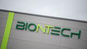 Investoren wollen Biontech zum Pharmakonzern ausbauen