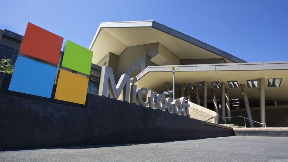 Übernahme: Microsoft kauft den Entwickler-Dienst Github