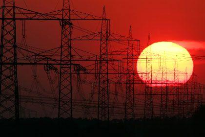 Untergangsstimmung: Die Solarkonzerne müssen sich wohl auf Subventionskürzungen einstellen
