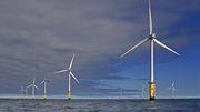 Boomender Energiehandel füllt RWE die Kasse