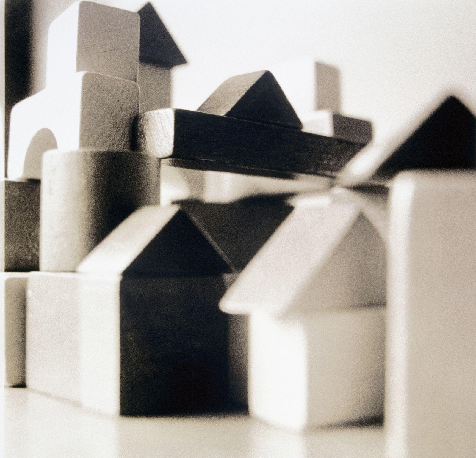 NICHT MEHR VERWENDEN! - Immobilien / Haus/ Geldanlage