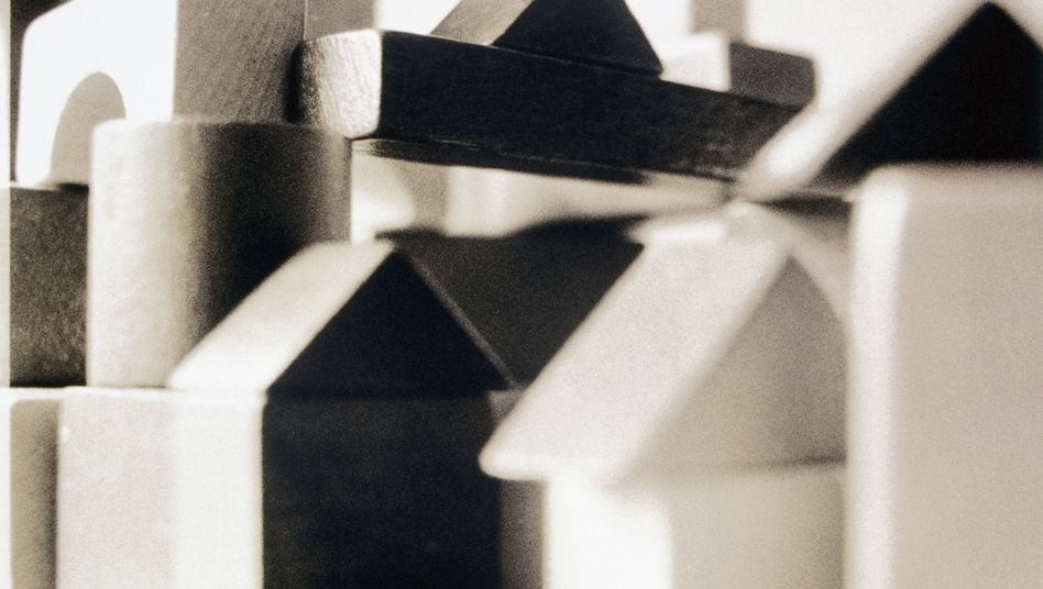 Immobilienfonds als Geldanlage: Der FDP gehen die Regulierungspläne zu weit