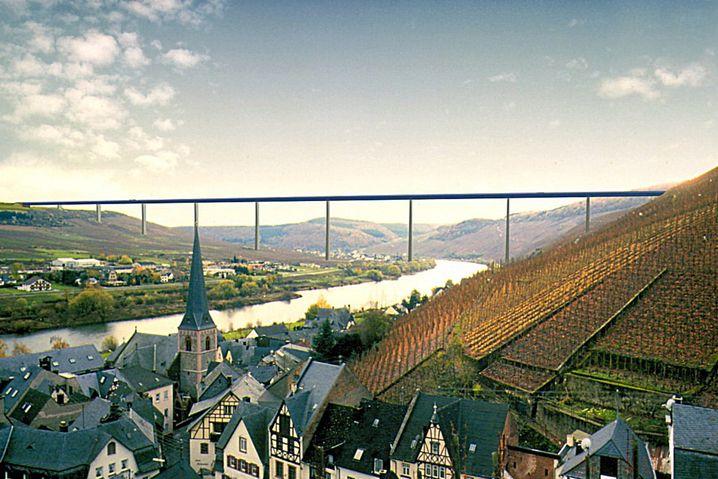 Region Trier: Die meisten Mittelständler mit Marketing- und Organisationsinnovationen