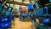 Dax fällt, aber Erholung an Wall Street
