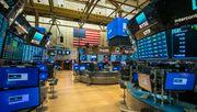 Die dunkle Seite des Indexfonds-Booms