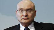 Bundesregierung setzt oberstem Bilanzpolizisten Ultimatum