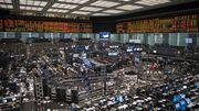 Wie die großen Börsen die Finanzwelt dominieren