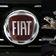 PSA und Fiat Chrysler dürfen fusionieren