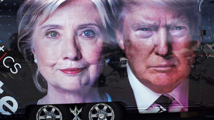Wahlhilfe für Millionen: Diese Firmen machen am Wahltag dicht