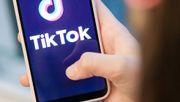 Facebook bringt TikTok-Wettbewerber Reels nach Deutschland
