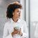 Wann und wie man auf Mikroaggressionen reagiert