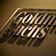 Goldman Sachs bereitet sich auf Finanzmarkt-Turbulenzen vor