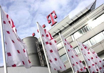 Telekom will Kunden kündigen: Der Konzern will die Produktvarianten loswerden