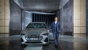 Der Comeback-Plan des Audi-Chefs