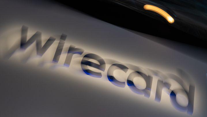 Wirecard, HRE und Co: Die höchsten Tagesverluste im Dax