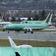 Norwegian storniert 97 Boeing-Maschinen - und klagt auf Schadenersatz