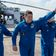 SpaceX-Crew landet sicher im Golf von Mexiko