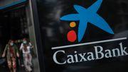 Bankia und Caixabank fusionieren