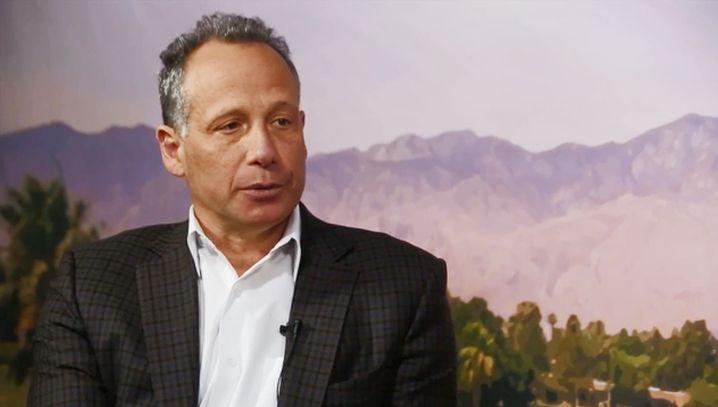 Jonathan Litt: Der Aktivisten-Investor macht weiter Druck - und will, dass sich HBC statt auf Handel auf seine Immobilien konzentriert