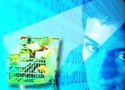 Kundenbindung hilft: Hohe Abschlüsse bringen hohe Provisionen