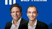 Führungschaos bei VW – verspielt der Autogigant seine Zukunft?