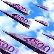 Gute Bezahlung: Gehälter in der Luftfahrt erreichen schnell luftige Höhen