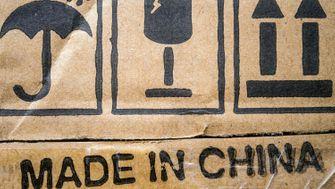 Chinas Exporte wachsen neunten Monat in Folge