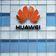 USA machen Huawei das Leben nochmals schwerer