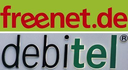 Fusion geplant: Eine Übernahme von Debitel durch Freenet gefährdet zahlreiche Jobs