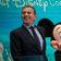 Die drei Managementlehren des Disney-Königs