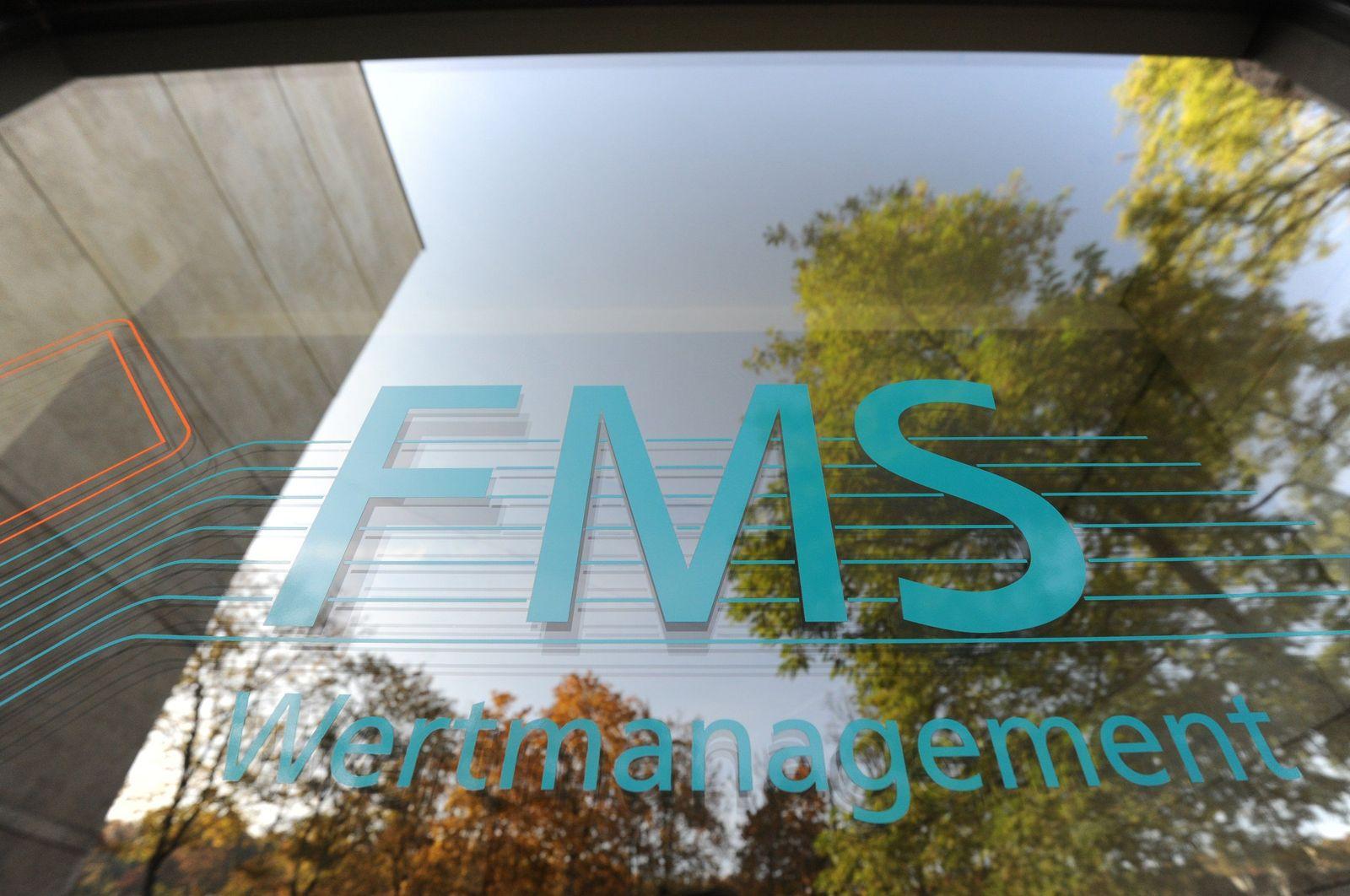 FMS Logo XXL