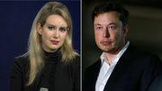 Warum Elisabeth Holmes nicht schaffte, was Elon Musk schafft