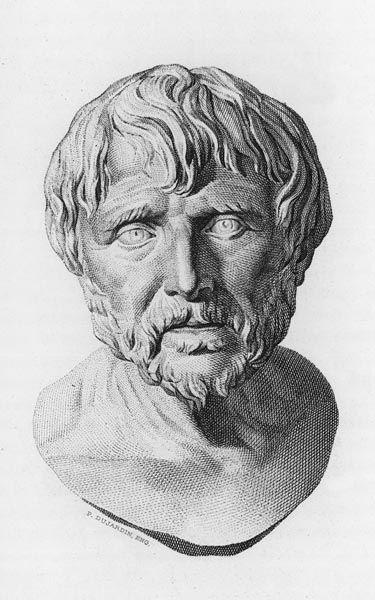 """""""Die Zeit wird kommen, in der sich unsere Nachkommen wundern werden, dass wir so offenbare Dinge nicht gewusst haben.""""Seneca der Jüngere, römischer Staatsmann und Stoiker († 65 nach Christus)"""