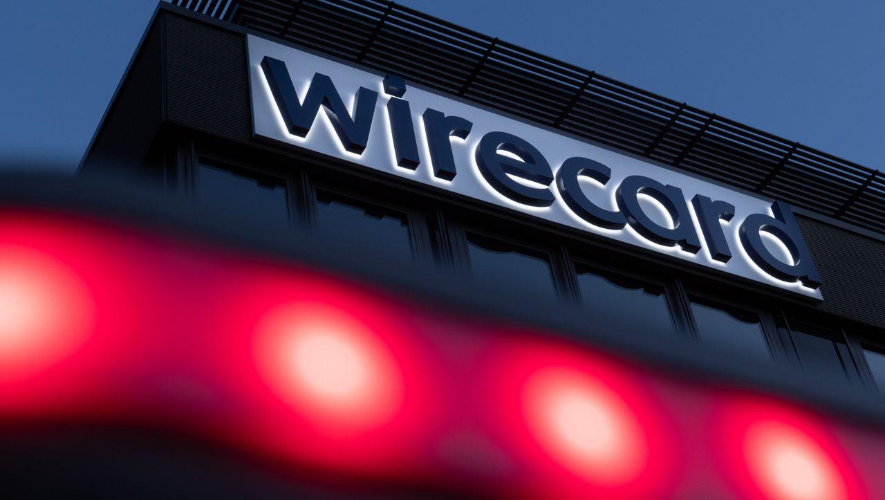 Druck auf die Regierung steigt: Finanzausschuss will zweitägige Sondersitzung zu Wirecard-Skandal - manager magazin - Unternehmen