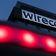 Finanzausschuss will zweitägige Sondersitzung zu Wirecard-Skandal