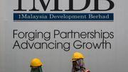 Goldman Sachs zahlt in 1MDB-Skandal 3,9 Milliarden Dollar