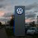 Teilsieg für VW im Dieselstreit mit US-Börsenaufsicht