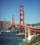 San Francisco: Sündhaft teures Traumziel