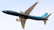 Boeing 737 Max darf ab Januar in Europa starten