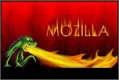 Mozilla: Browser auf Sparflamme
