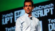 Twitter-Mitgründer verschenkt 200 Millionen Dollar in Aktien