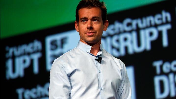 Airbnb, Uber, Dropbox: Das sind die wertvollsten US-Startups