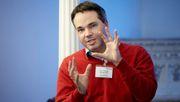 Was deutsche Unternehmer von Peter Thiel lernen können